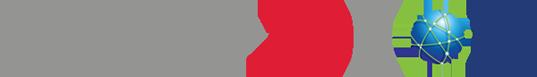 IMRP 20 Logo