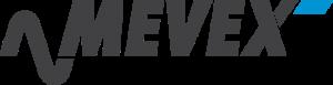 Mexex Logo